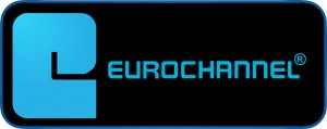 Logo_Eurochannel